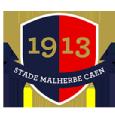 Team - SM Caen
