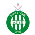 Team - AS Saint-Étienne