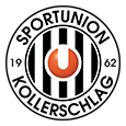 Team - Sportunion Kollerschlag