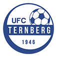 UFC Ternberg