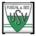 USV Fuschl