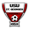 Team - USV St. Georgen