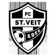 Team - FC St. Veit