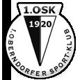 1. Oberndorfer SK