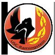 USC Ramingstein