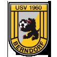 USV Berndorf 1b