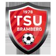 TSU Bramberg 1b