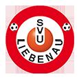 SVU Liebenau II