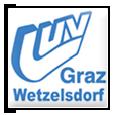 LUV Graz II
