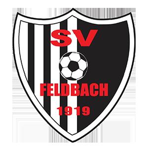 SV Feldbach II