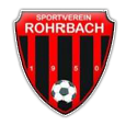 SV Rohrbach II