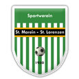 St. Marein/Lor. II