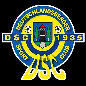 Team - DSC FMZ+salto Deutschlandsberg