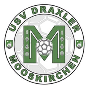 USV Mooskirchen II