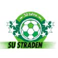 SU Straden II