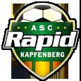Rapid Kapfenberg II