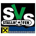 SV SFL Raiffeisen Stallhofen