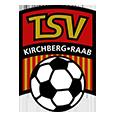 TSV Kirchberg/R. II