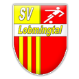 SV Lobmingtal II