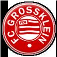 Team - FC Diesel Kino Großklein