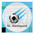 GSV St. Radegund