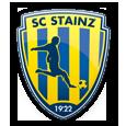 SC Stainz