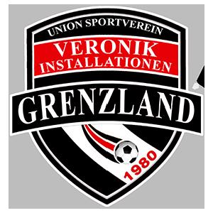 USV Grenzland