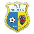 TUS Mureck II