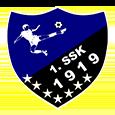 1. SSK 1919