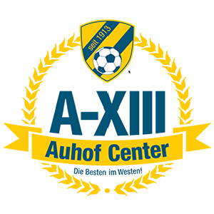 Team - FV Austria XIII - Auhof Center