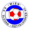 SK Slovan HAC Trachtenwitzky