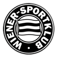 Wiener SK 1b