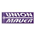 Union AC Mauer