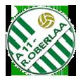 A11 - R.Oberlaa