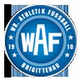 WAF Vorwärts
