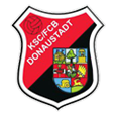 KSC/FCB Donaust.