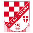 Cro-Vienna Florio