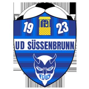 Team - SC Süssenbrunn