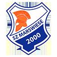 SZ Marswiese