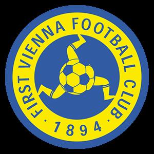First Vienna FC 1894