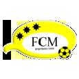 FC Mariahilf