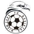 FC Besiktas Wien