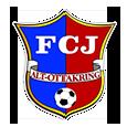 FCJ Ottakring