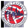 Union Vienna Türkgücü SKV