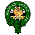 Maddogs FC