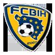 FC BiH