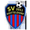 SV Hütteldorf