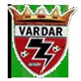 FV Vardar-Viena