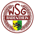 Team - WSG Radenthein