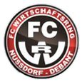 FC-WR Nußdorf 1b